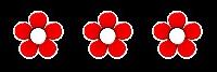 7c434-3flowers