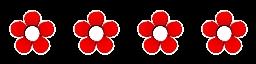 f0d2c-4flowers