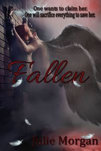 Fallen Front