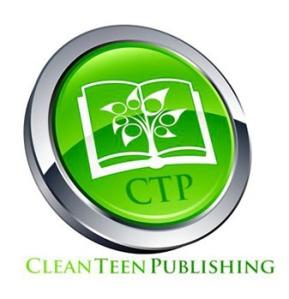 Clean Teen Publishing Logo