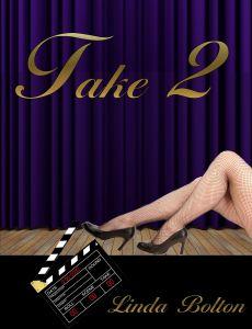Take_2_bookcover