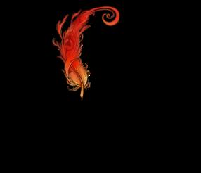 Fire Quill Pub