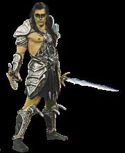 barbarian-3009134_960_720