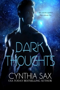 dark thoughts_ebook_400x600