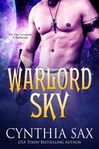 warlord sky_ebookx2_500x750