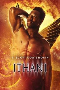 Ithani-04-Final-1